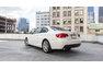 2013 BMW 328i Xdrive