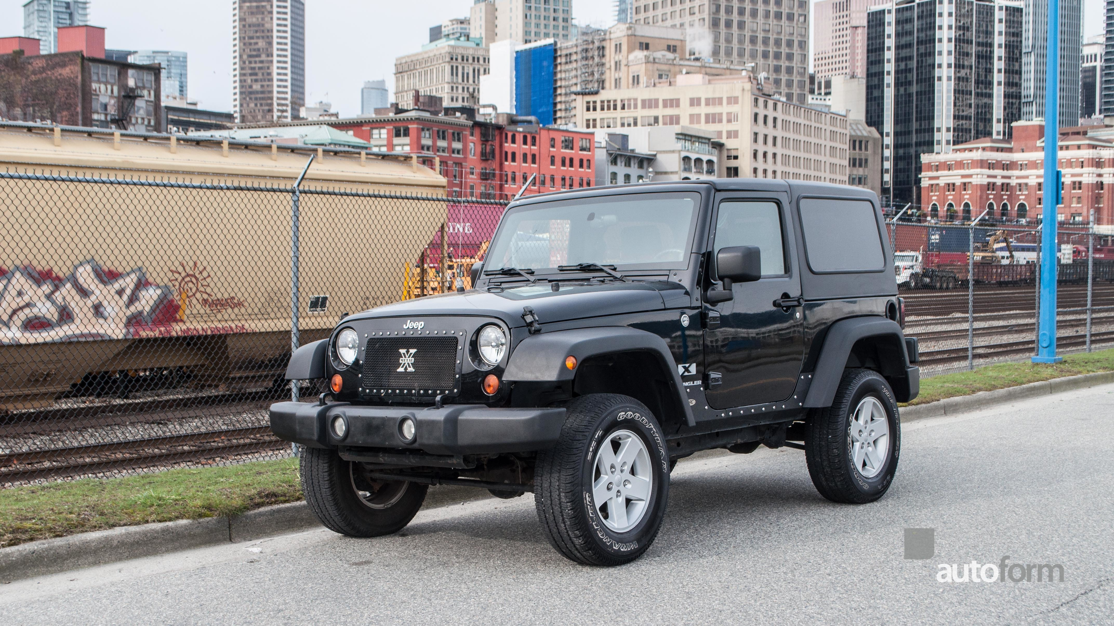 5738 bfaaed08c49d2009 jeep wrangler autoform vancouver2
