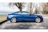 2016 Audi A5 2.0 Progressiv S-Line