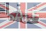 2006 Aston Martin Vanquish S Coupe