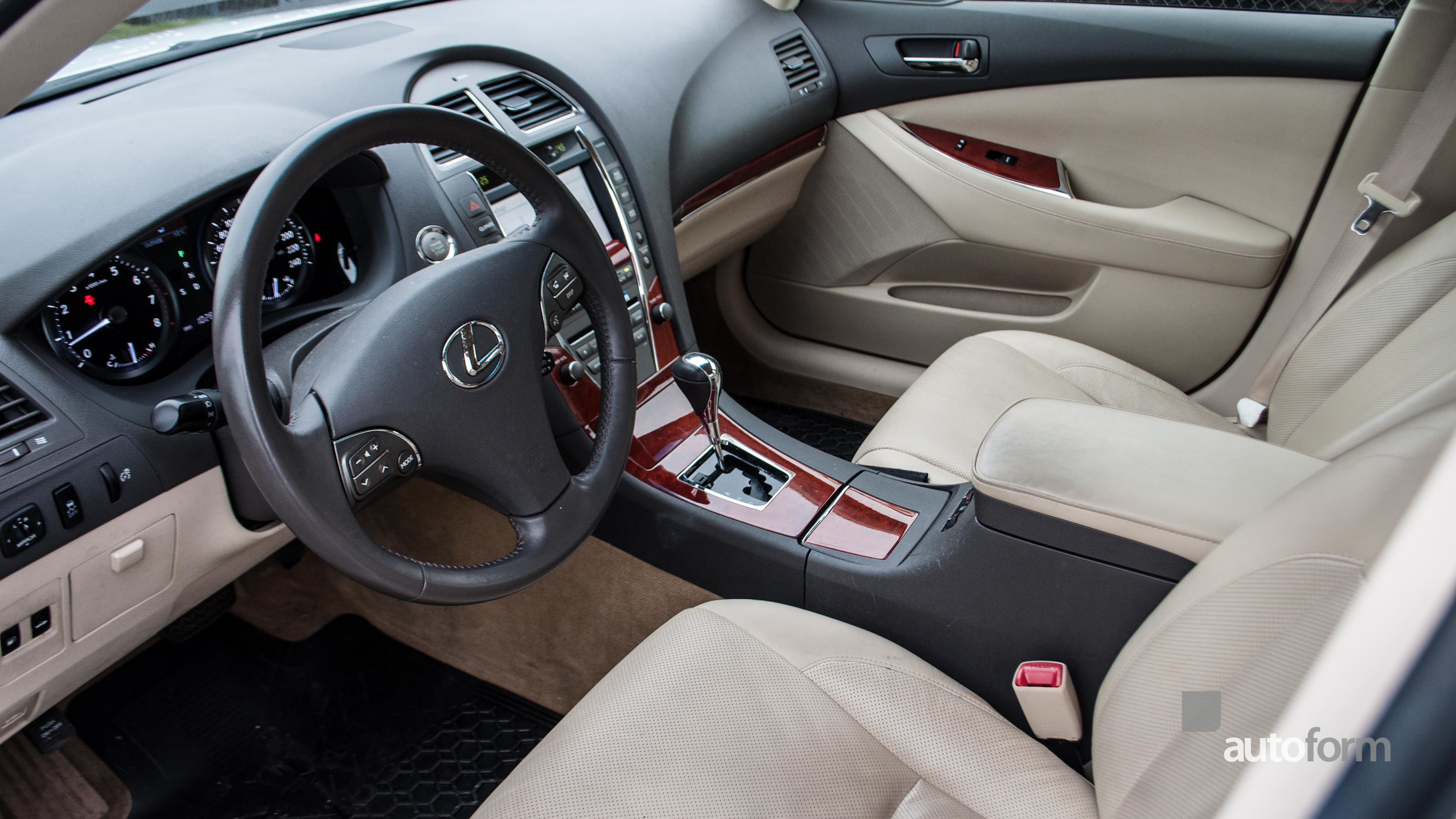 rx information and photos momentcar lexus