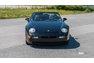 1992 Porsche 968 Cab