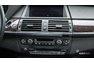 2013 BMW X5 xDrive35i MSport