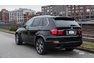 2013 BMW X5 xDrive35i MSport
