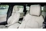 2016 Land Rover Range Rover Sport Diesel