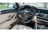 2014 BMW 535d xDrive