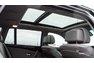 2009 BMW 535i Wagon xDrive