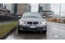 2009 BMW 535i Wagon xDrive