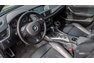 2013 BMW X1 xDrive 35i