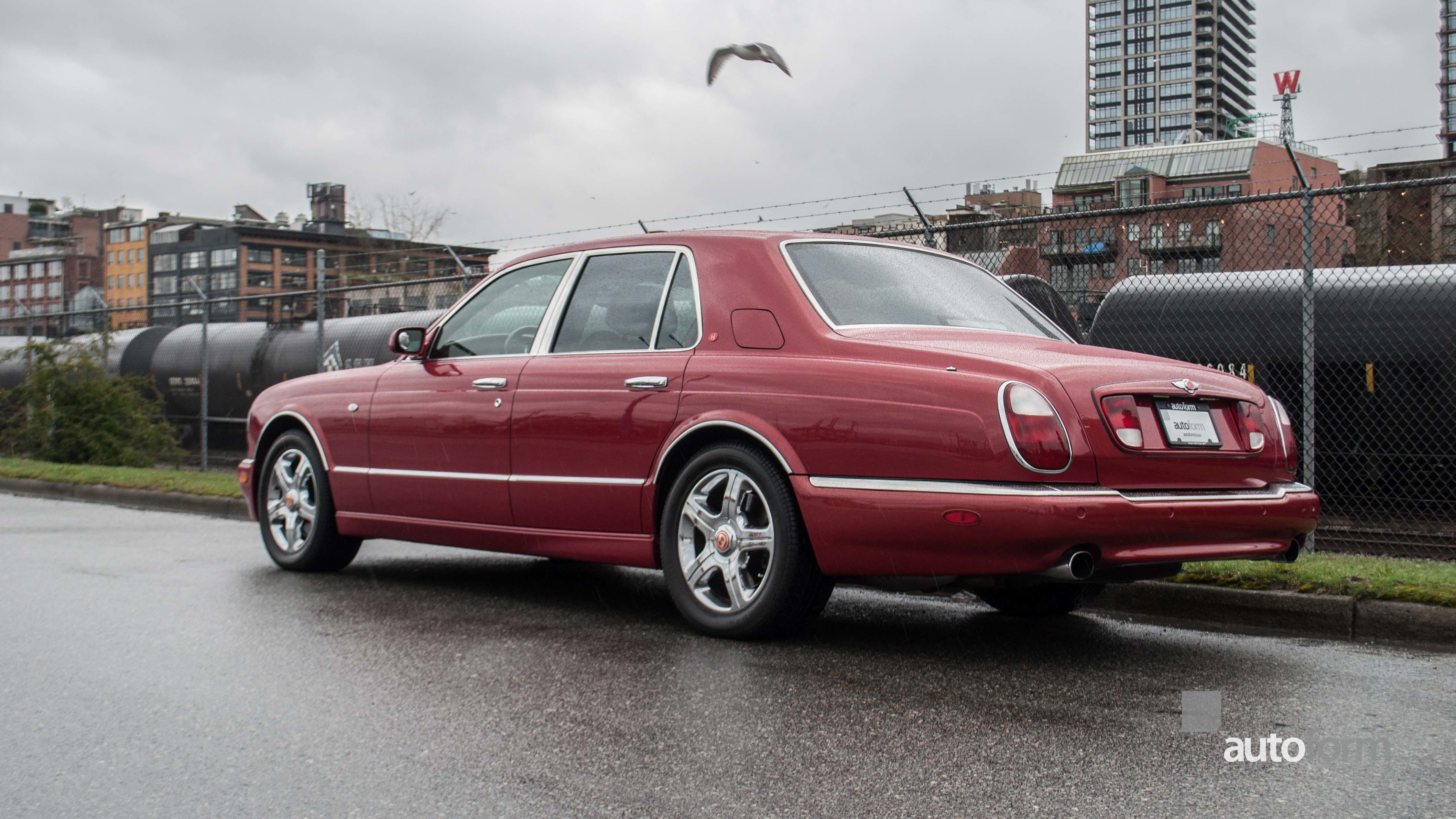 arnage bentley img continental sale yallamotor flying for spur com cars used