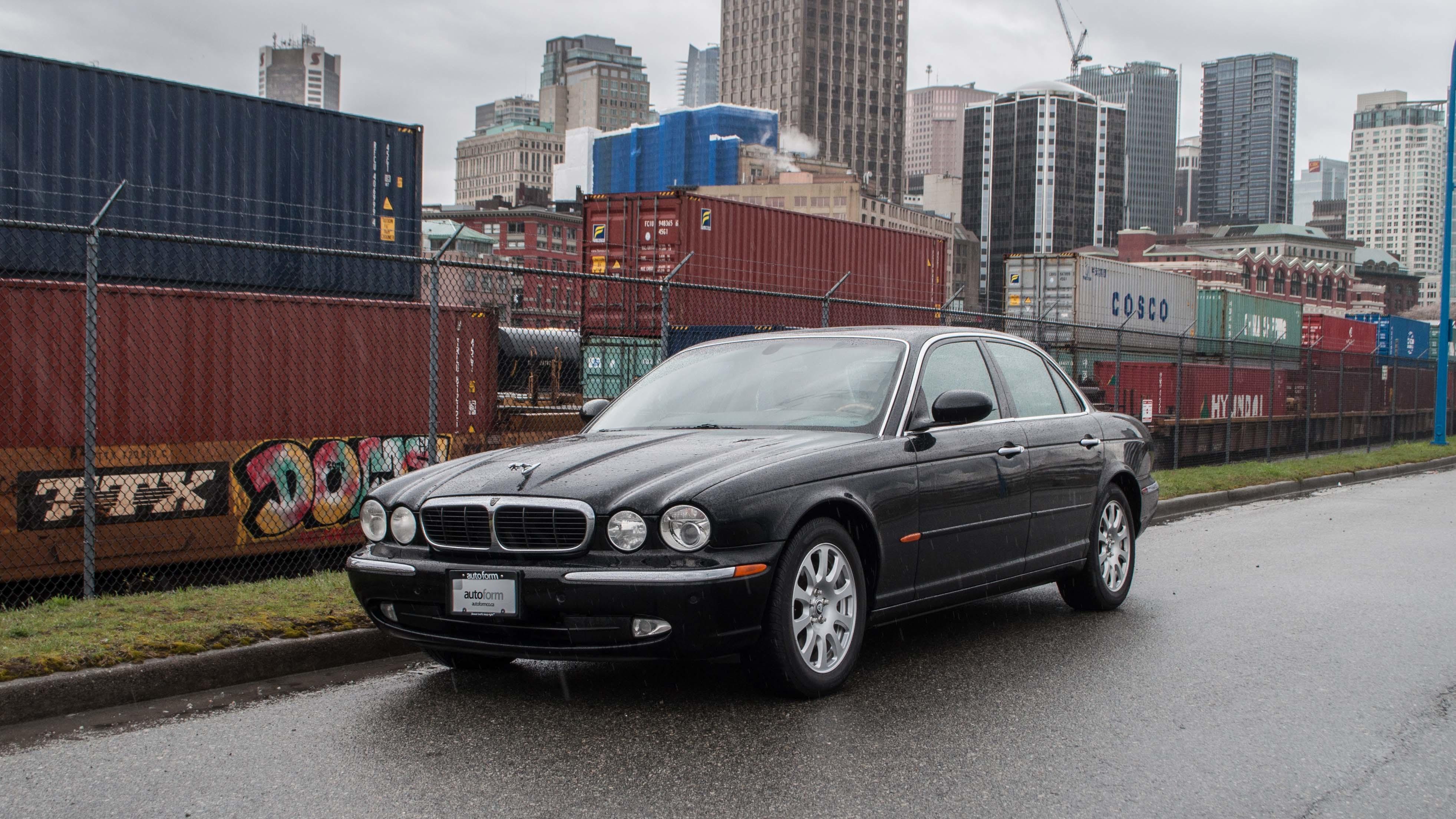 6434 bcc606681d522004 jaguar xj vancouver autoform10