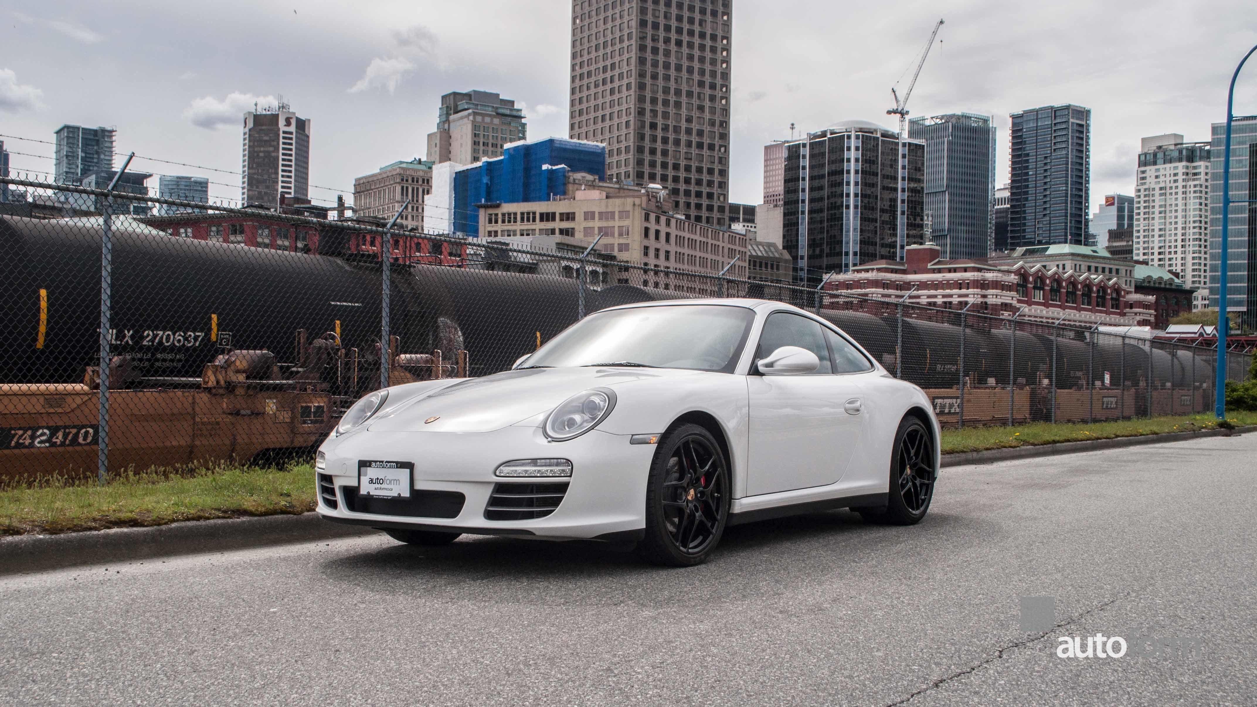 6632 3ae4d60e22cd2010 porsche 911 carrera vancouver autoform3
