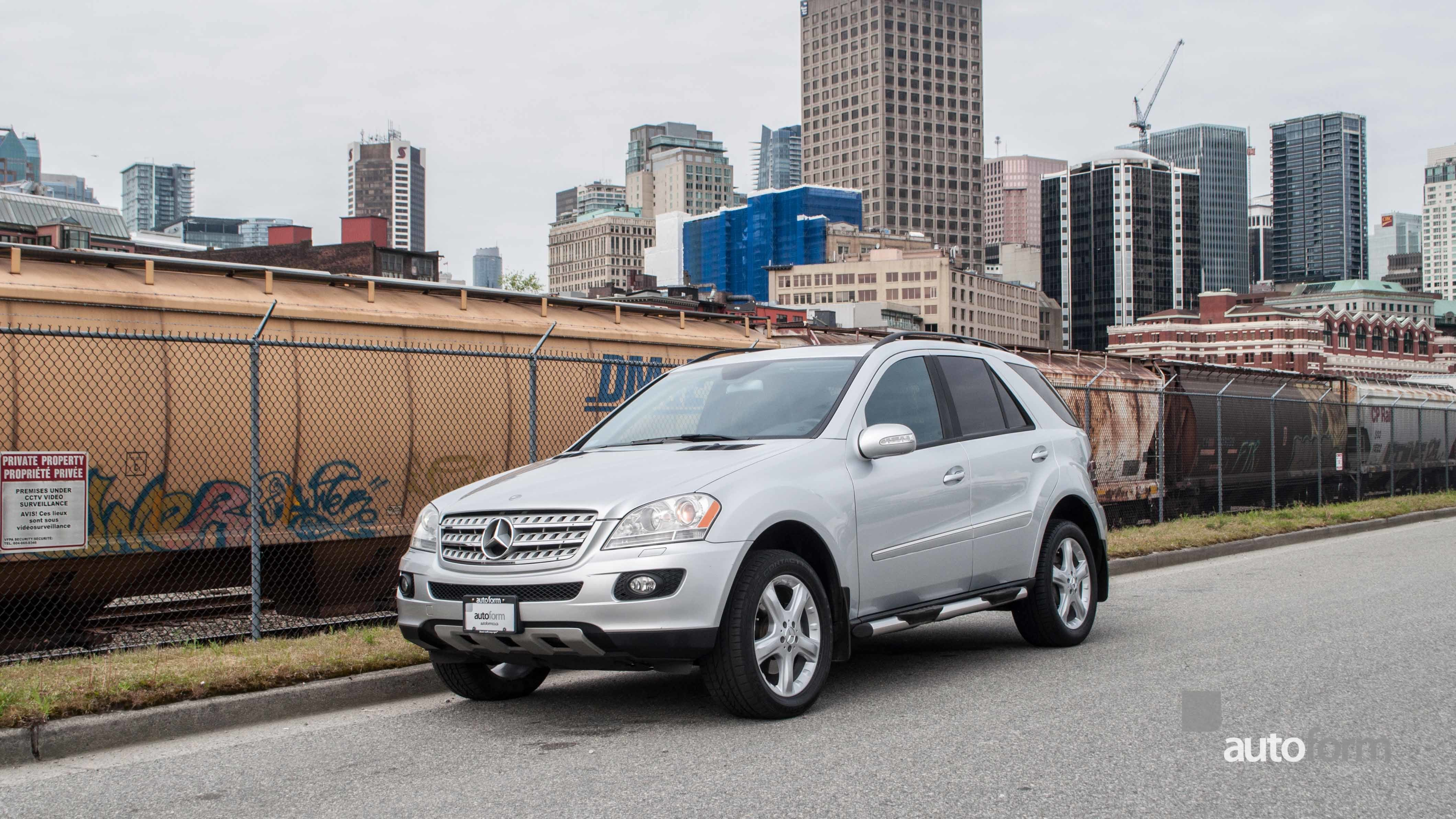 for sale t news suv passenger benz gls grand mercedes sell won in the diesel source edition us cars wont roadshow