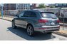 2014 Audi Q7 S-LINE