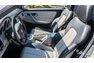 1999 Mercedes-Benz SLK230
