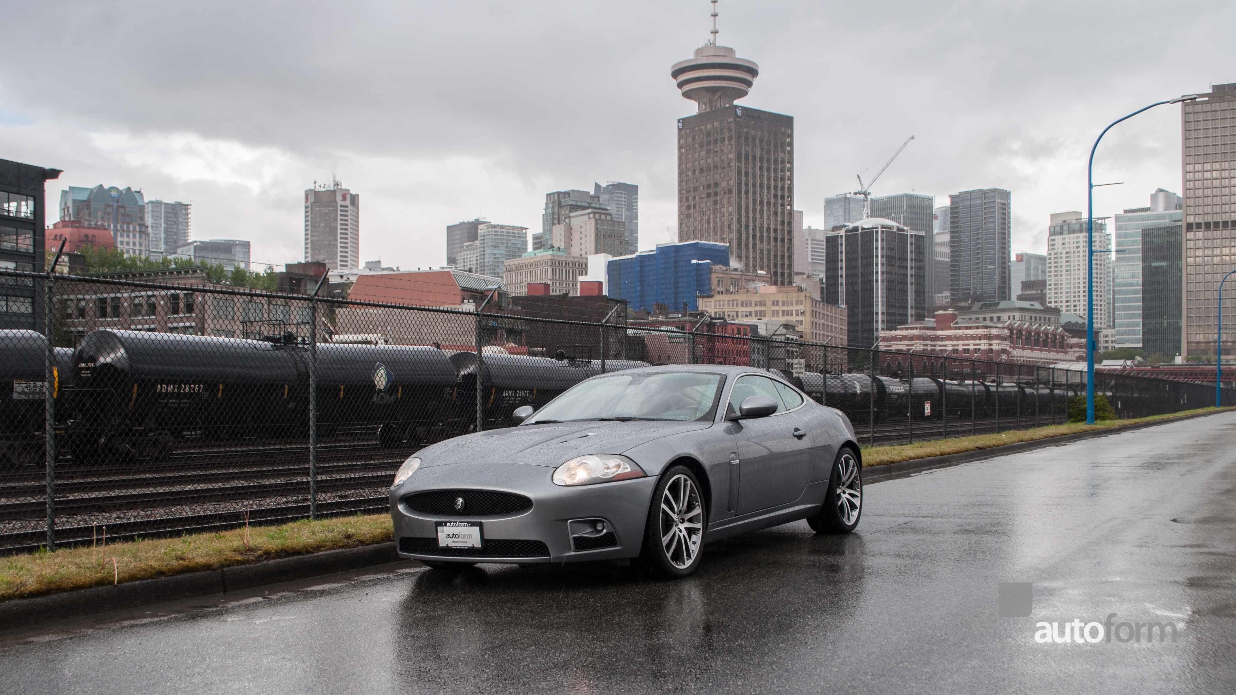 6936 d1c0f57565242007 jaguar xkr vancouver autoform2