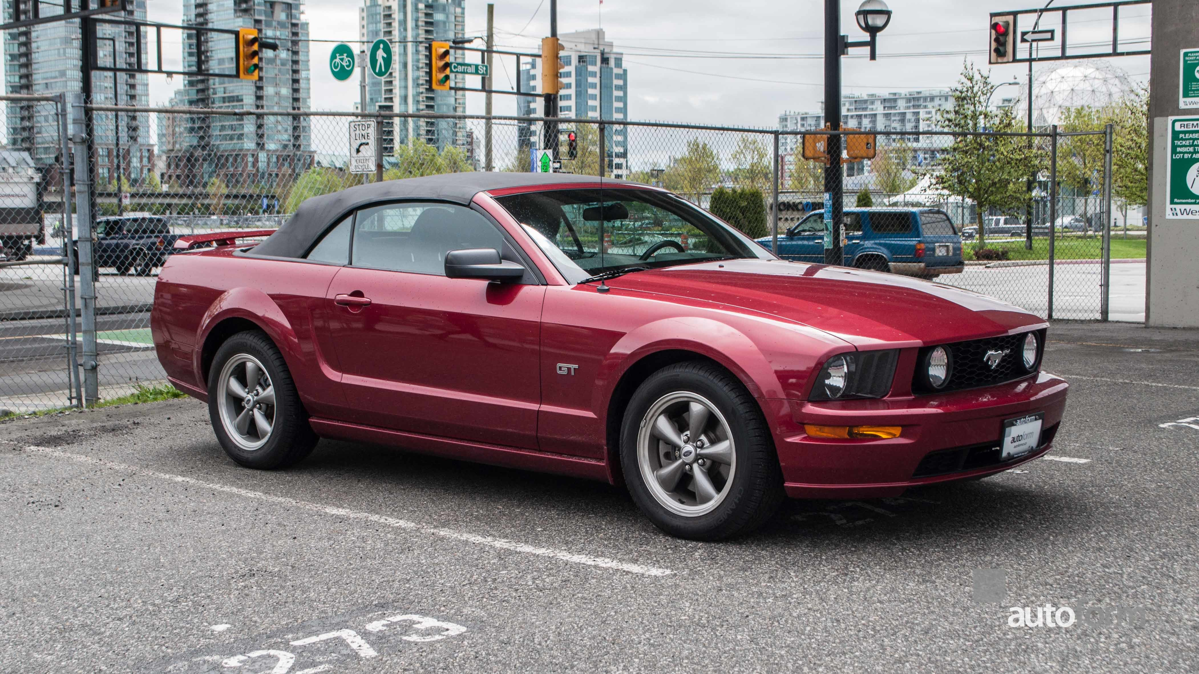 ecoboost wallpaper ford specs pictures mustang information