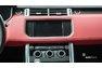 2014 Land Rover Range Rover Sport Autobiography