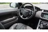 2016 Land Rover Range Rover Sport HSE Diesel