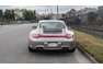 2011 Porsche 911 4S