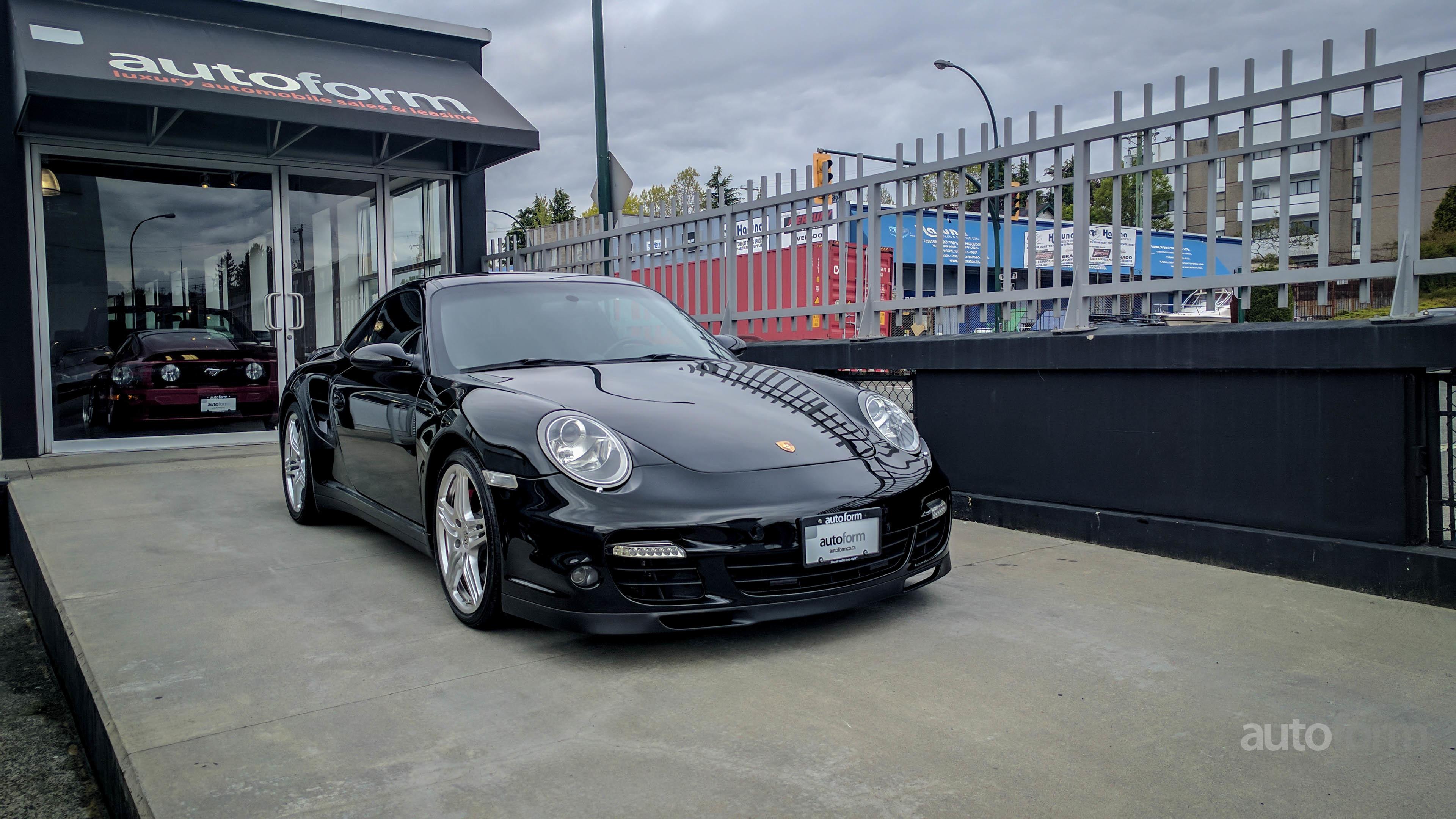 7051 4c821b9b5a46porsche 911 turbo vancouver autoform1