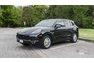 2015 Porsche Cayenne S E-Hybrid