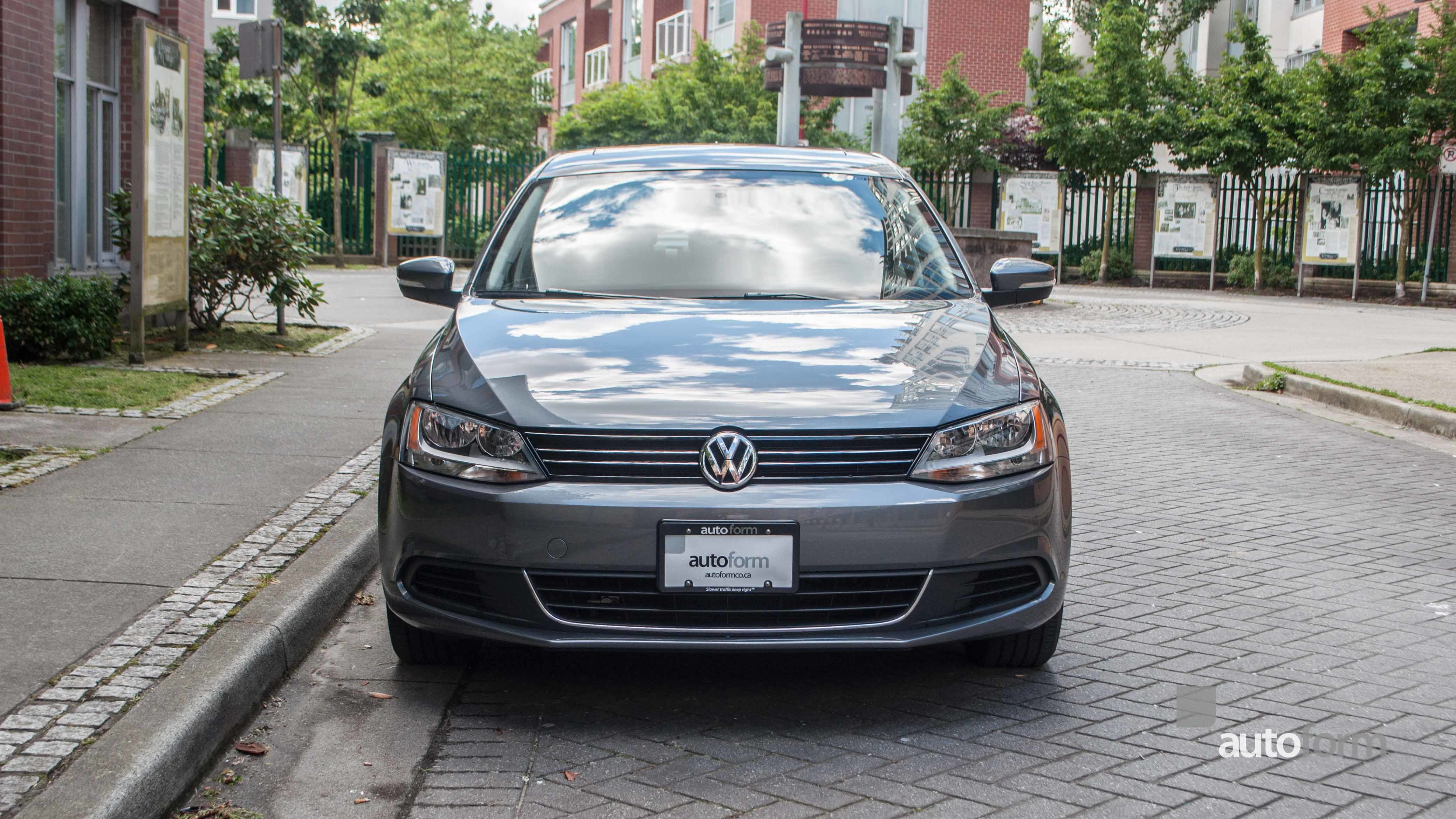 km vw joliette used jetta black vehicle sedan sale inventory en for highline volkswagen