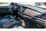 2011 BMW X5 35D DIESEL