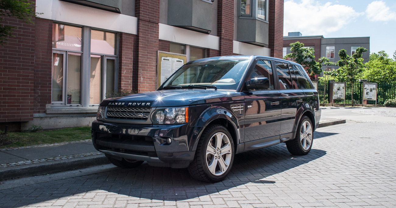 1347 2011 land rover range rover sport supercharged autoform vancouver1