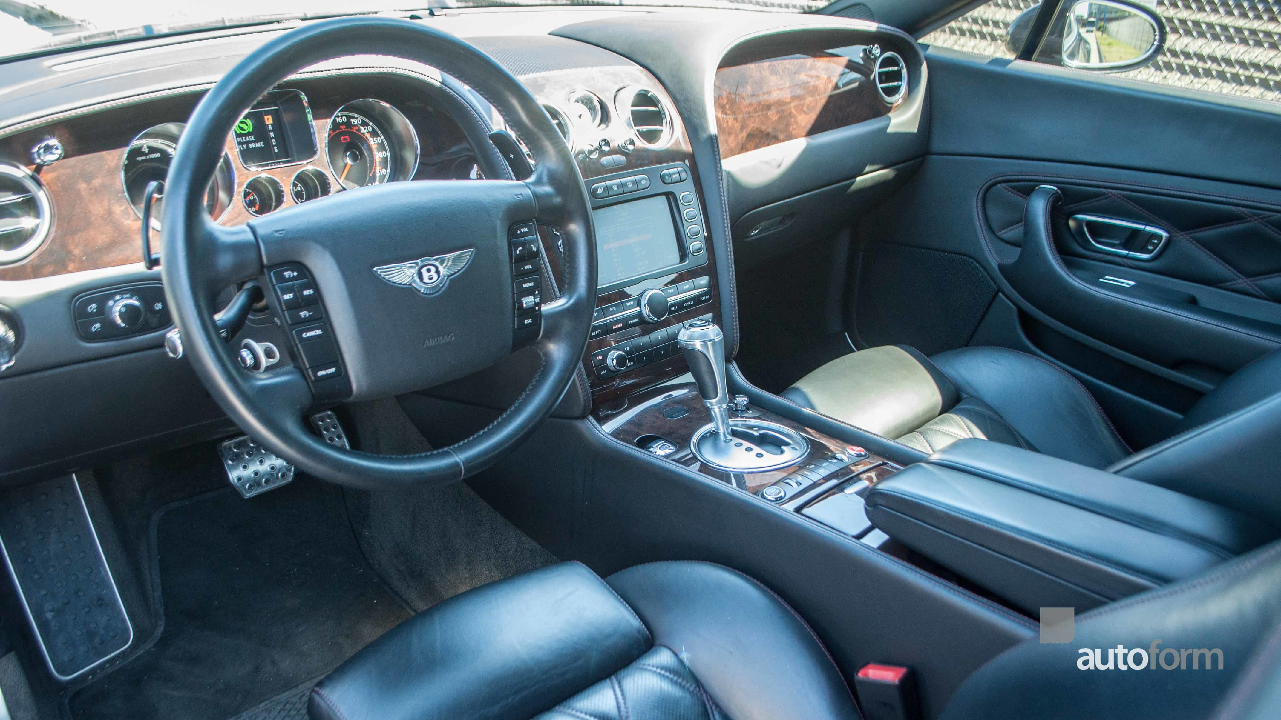 las llc carriage cpe royal continental photos gt bentley view price vegas additional nv inventory