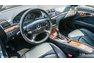 2008 Mercedes-Benz E320 CDI DIESEL