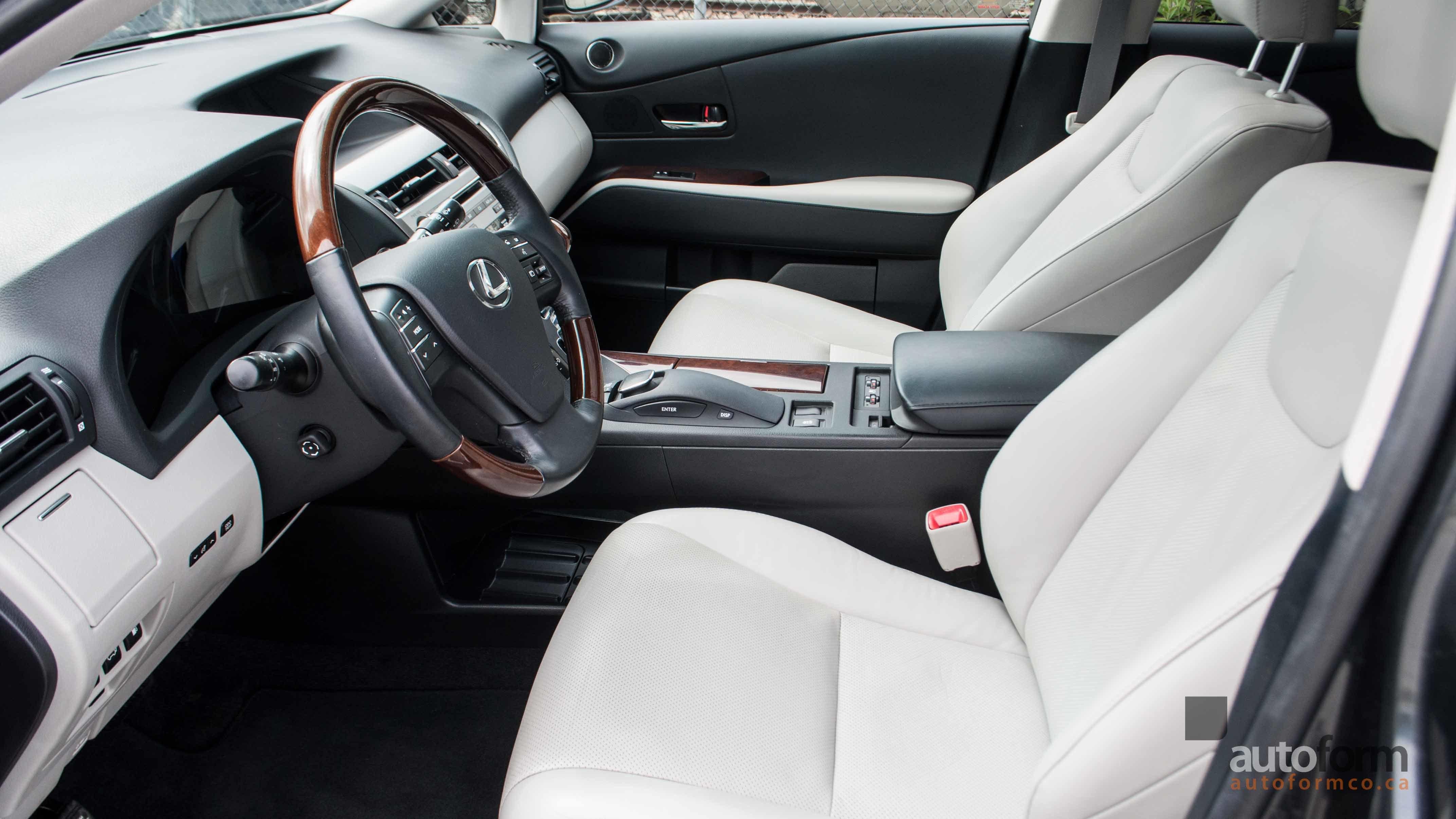 lexus elegant lovely of rx and ev spondent sport current lease car awd best