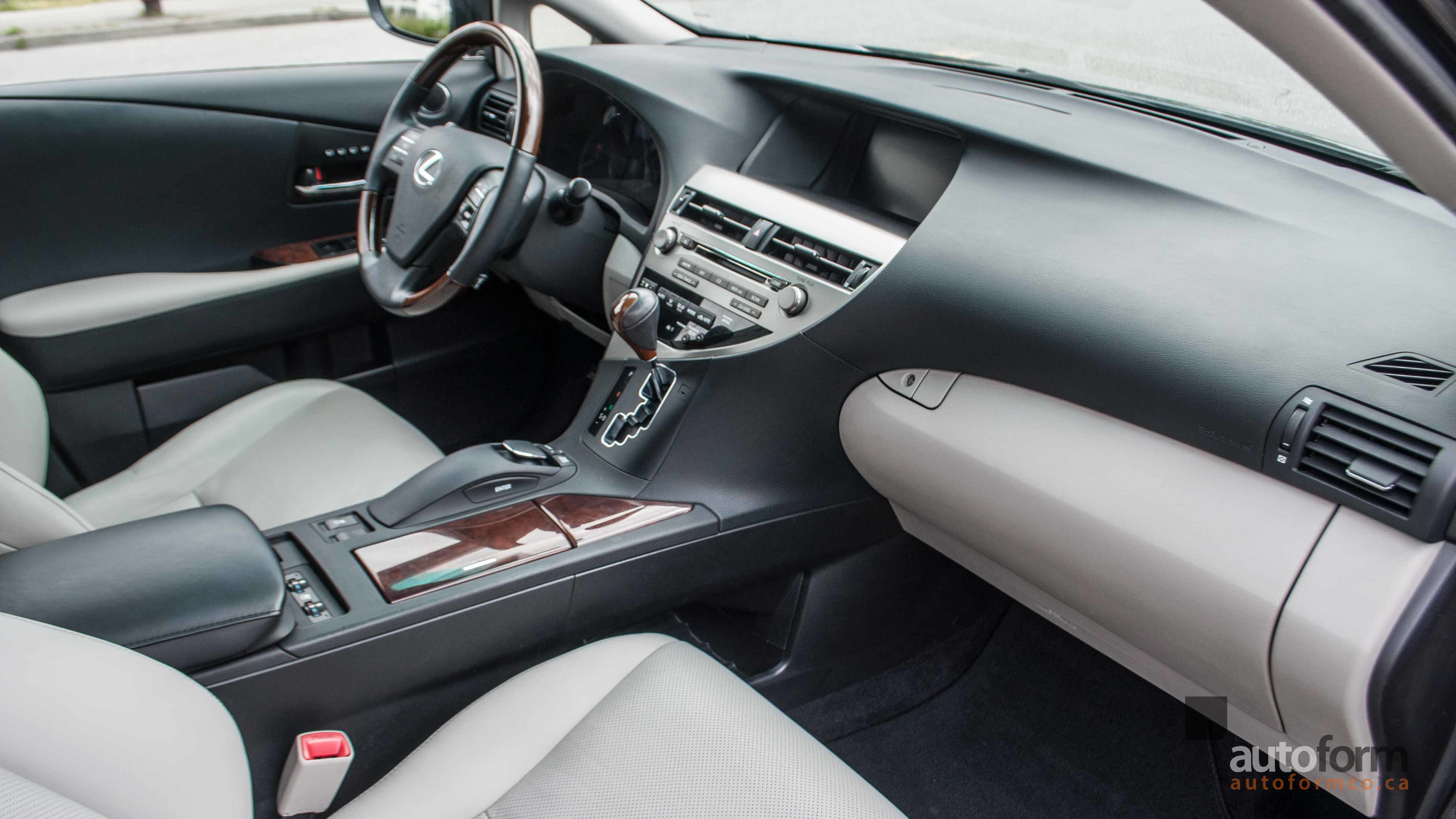 listing listings motors used rx lexus logic lease inventory cars atlanta