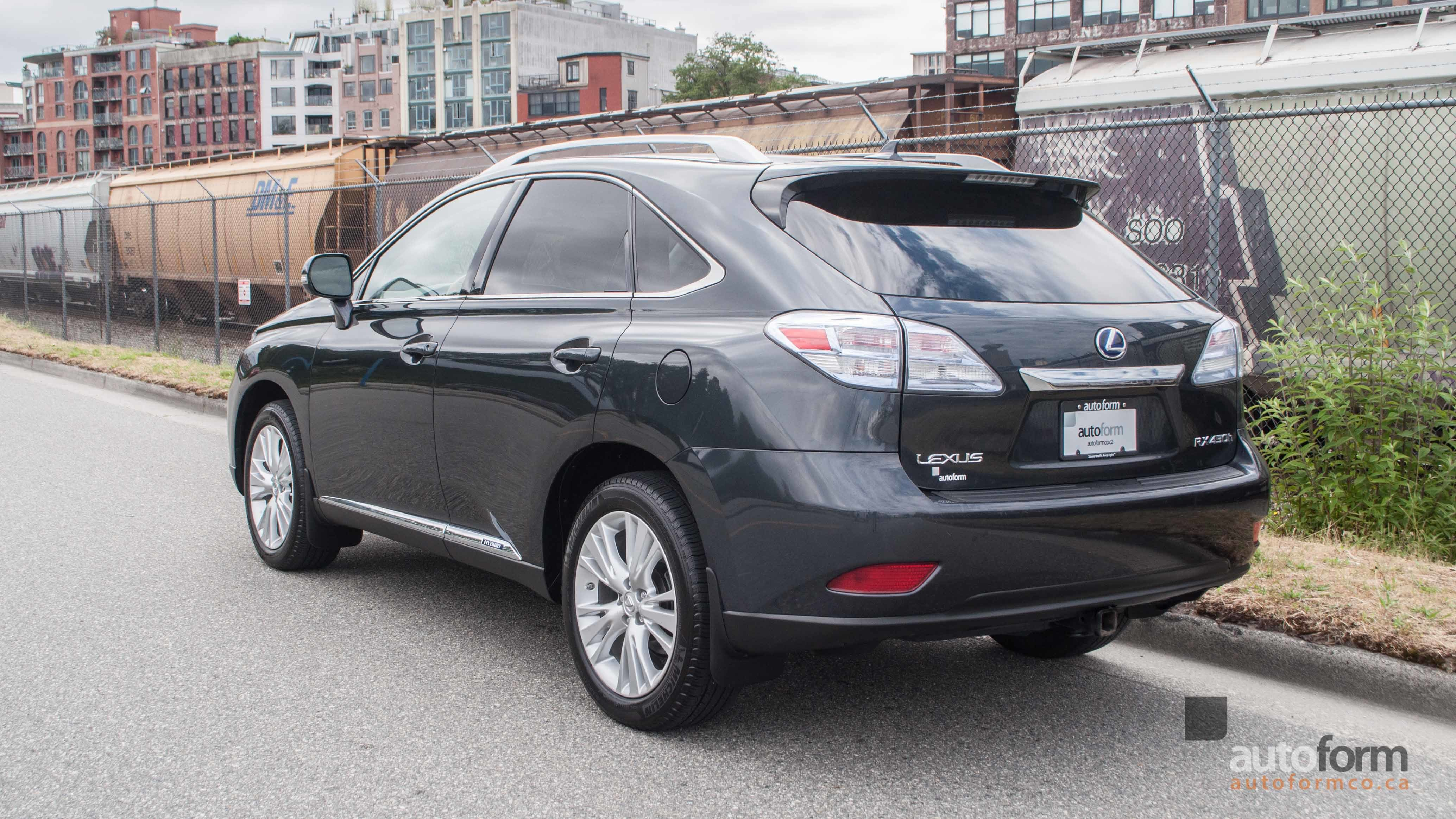 lease with auto down special my at broker new nx lexus rx