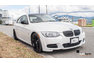 2012 BMW 335is