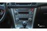 2006 Subaru Legacy Wagon
