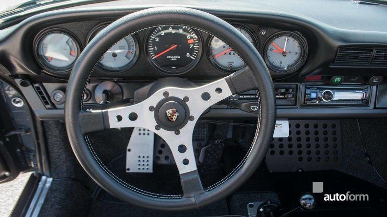 1978 1978 Porsche 911 Targa For Sale