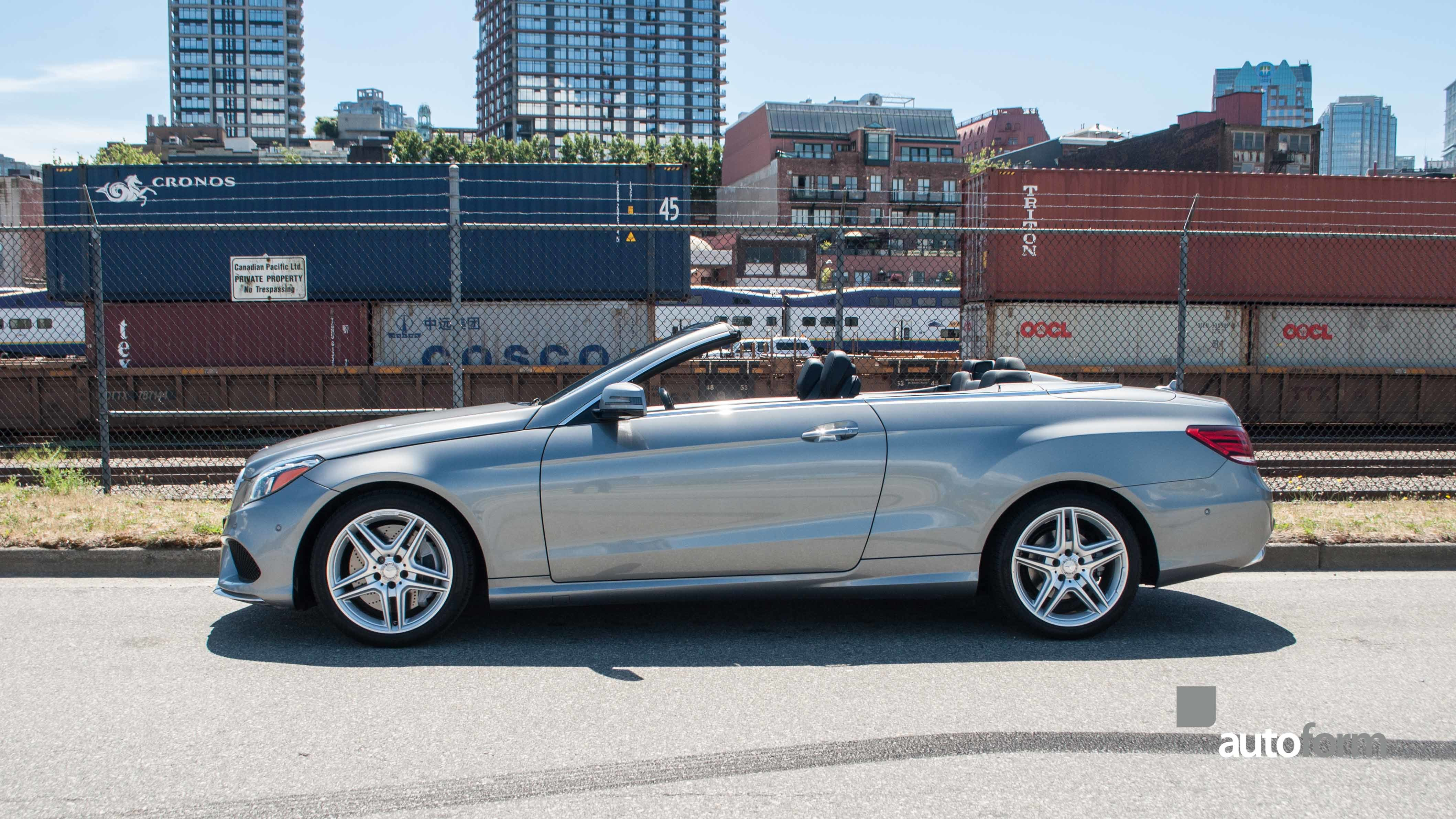 benz mercedes cabriolet autonews myautoworld new the class convertible com used c