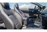 2014 Mercedes-Benz E-Class E550 Cabriolet