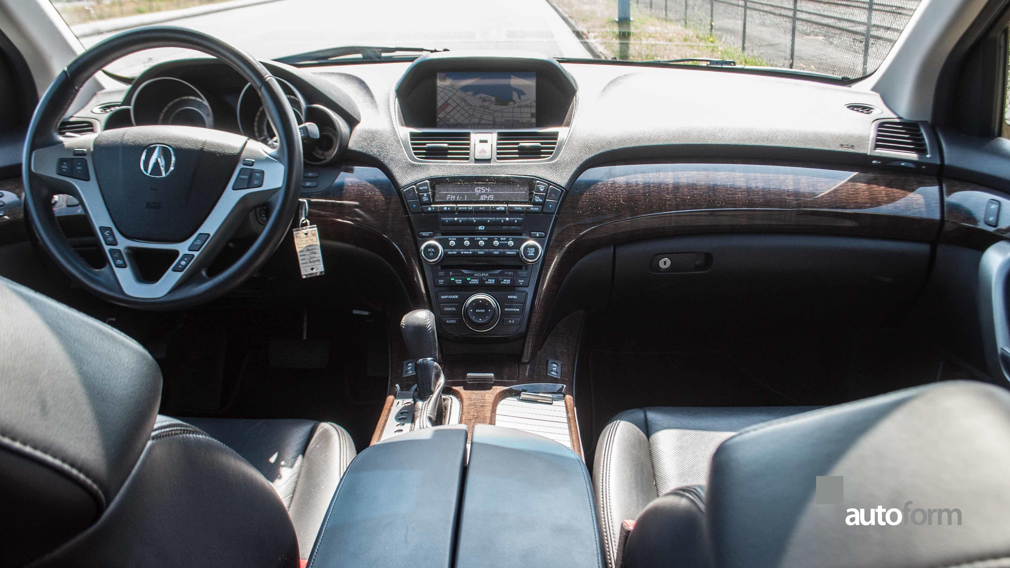 dealership brand mdx dealer es car inventory demo new austin acura