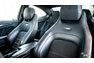 2015 Mercedes-Benz C63 AMG 507 edition