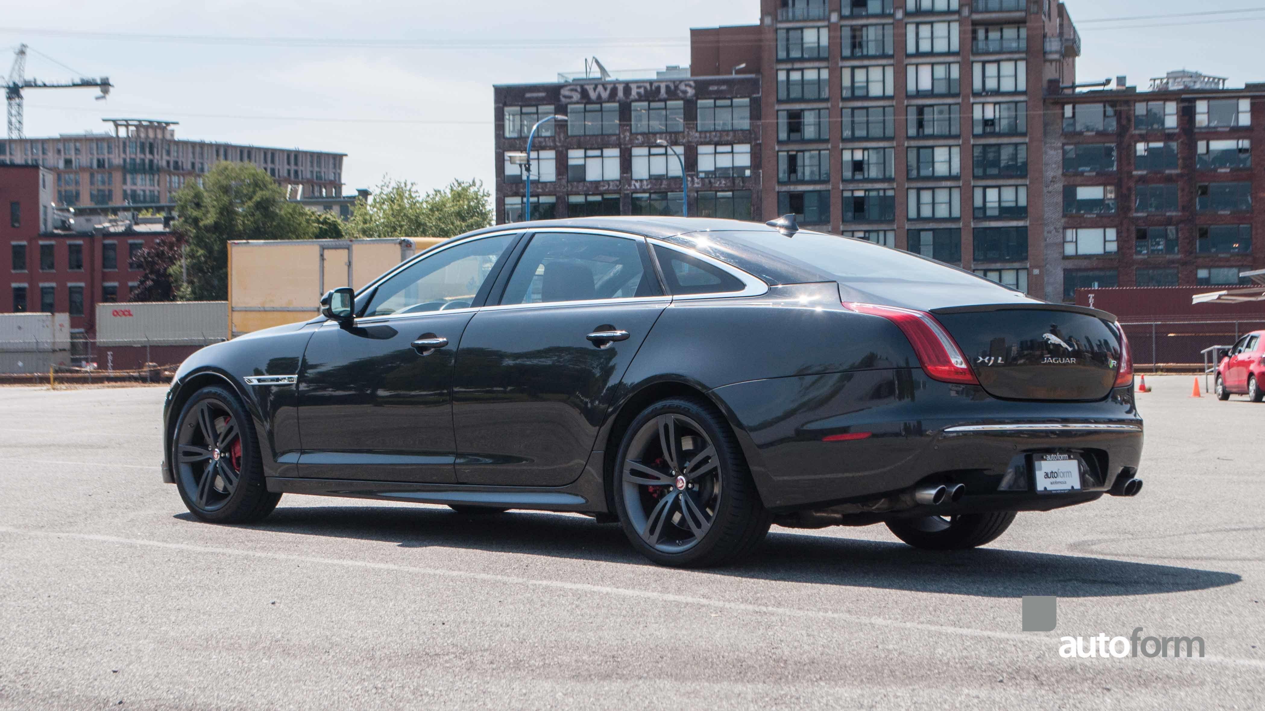 type drive our jaguar s f test auto expert ff