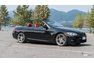 2011 BMW 335is Cabriolet