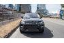 2013 Range Rover Evoque Prestige