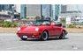 1989 Porsche 911 Carrera