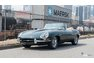 1962 Jaguar E-Type Series I