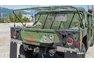 1994 Am General Humvee
