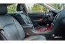 2008 Lexus ES350