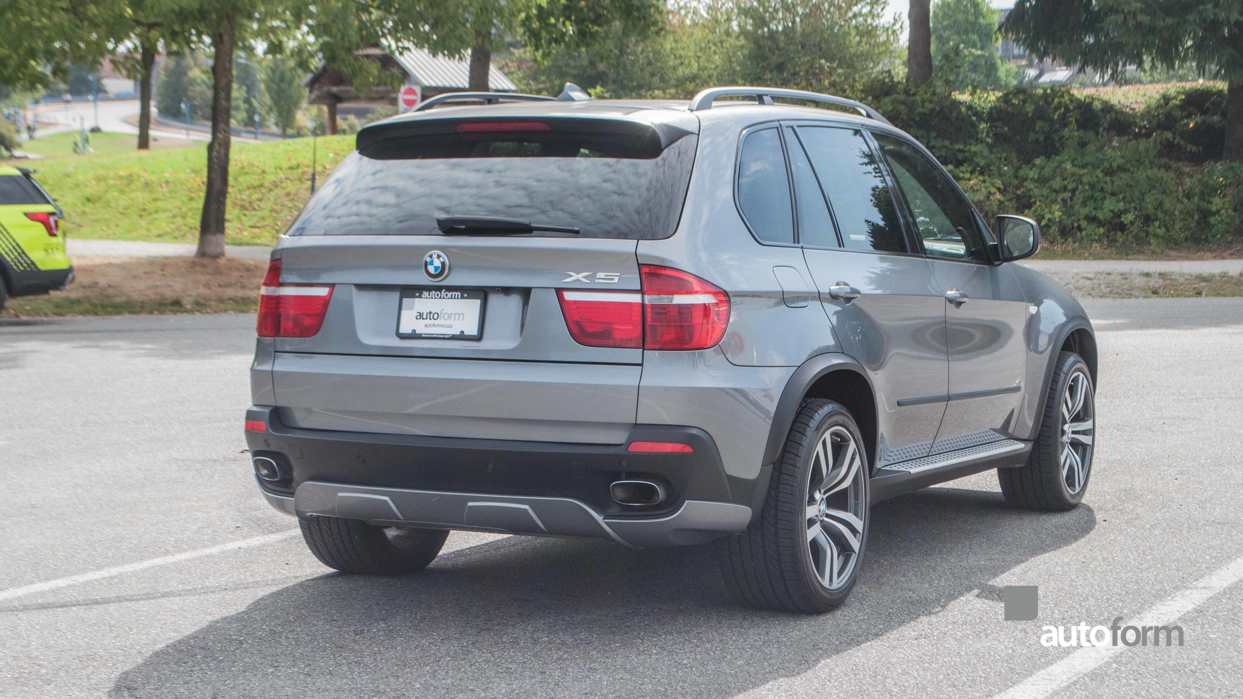 examples acura fit rack mdx class bmw trailer honda bike installs and hitch