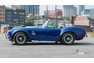 2001 Factory Five Mk4 Cobra